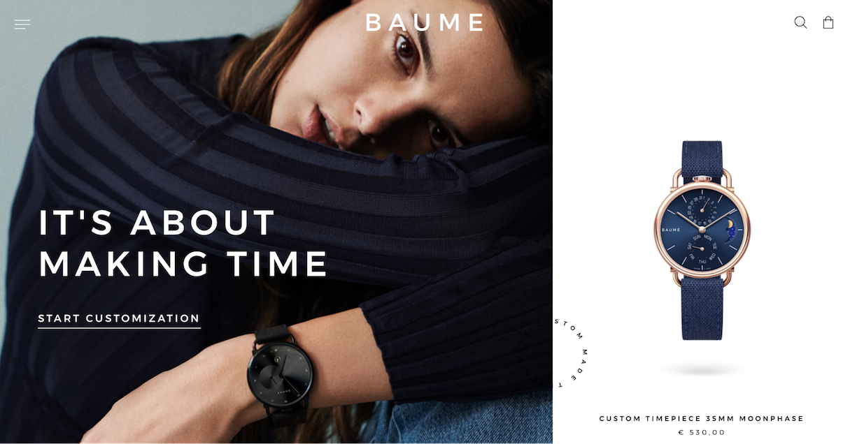 asymmetrical-design-baume-homepage