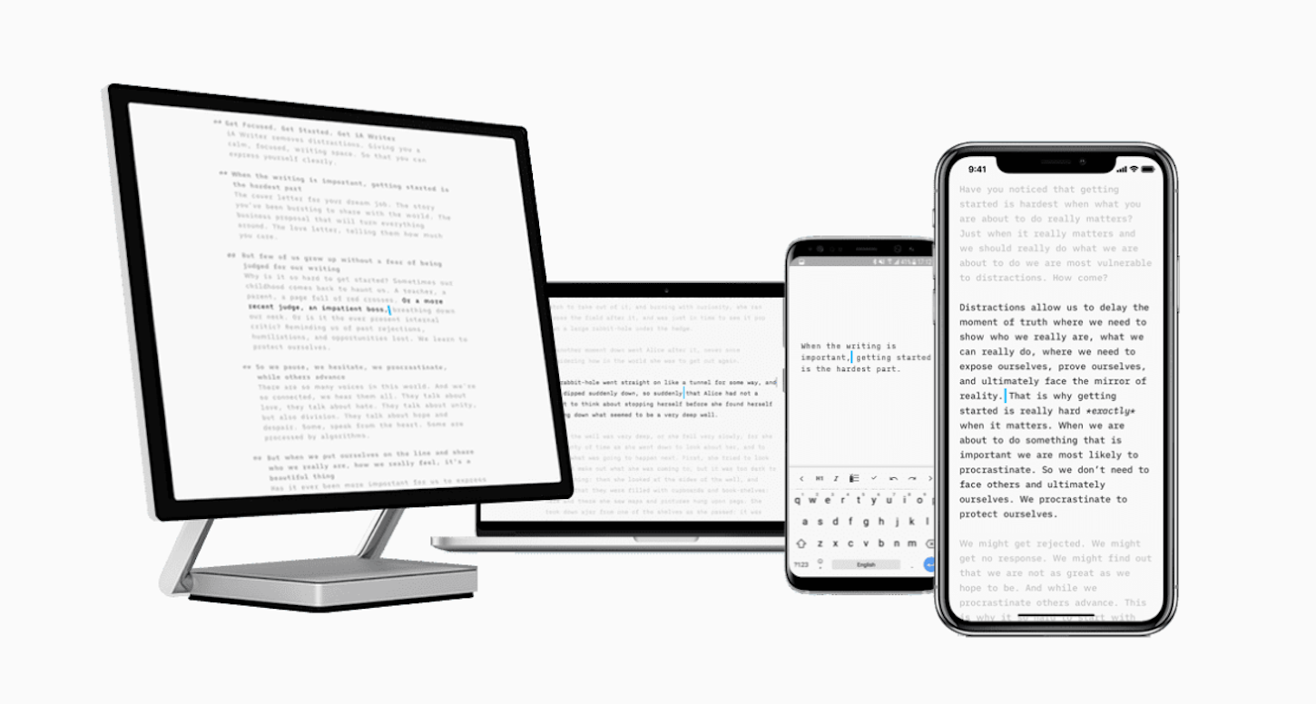 The 10 Best Markdown Editors of 2018
