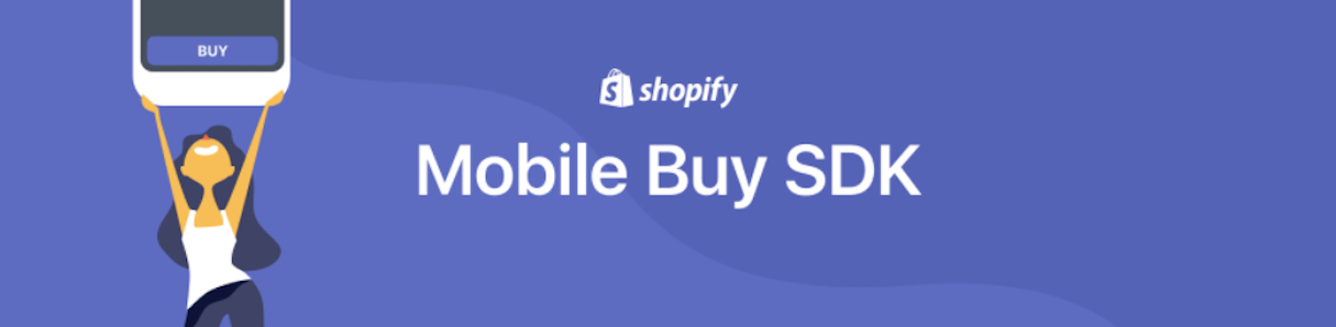 black-friday-cyber-monday-2018-mobile-buy-sdk