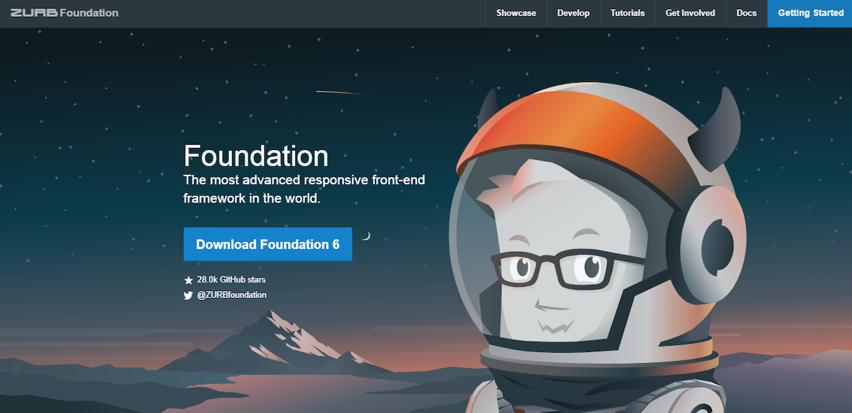 digital-illustration-zurb-foundation-hero