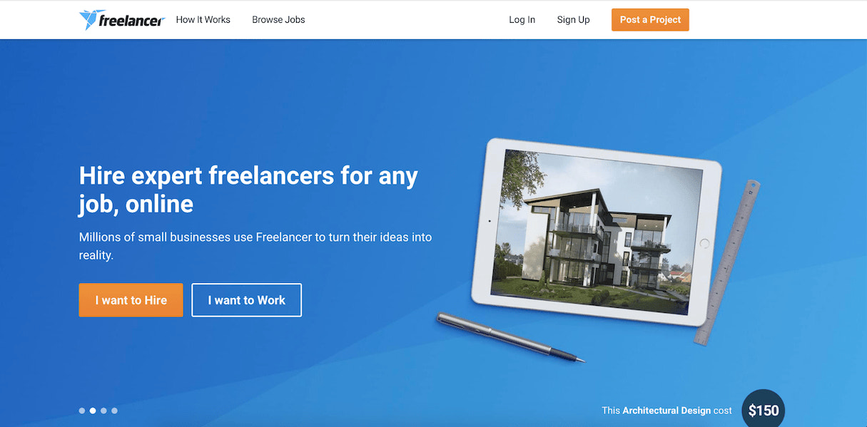 The Ultimate Guide To Finding Web Design Clients Finding New Clients