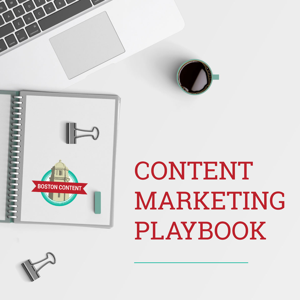 freelance podcast for writers Boston Content Marketing Playbook