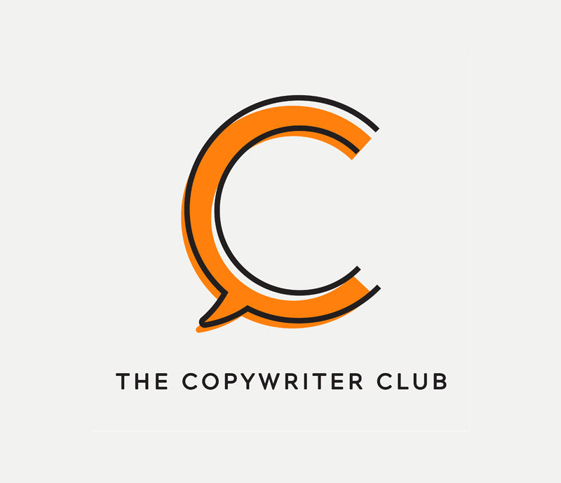 freelance podcast for writers Copywriter Club