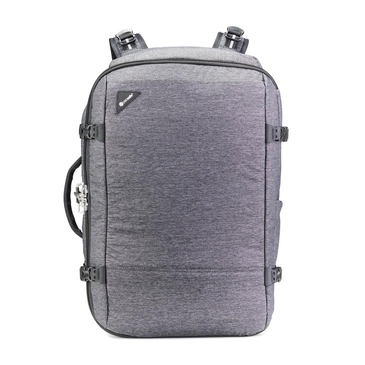 gifts for programmers: backpack