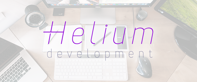Partner Spotlight: Helium Development Helps Rhino Gear Switch from Magento to Shopify