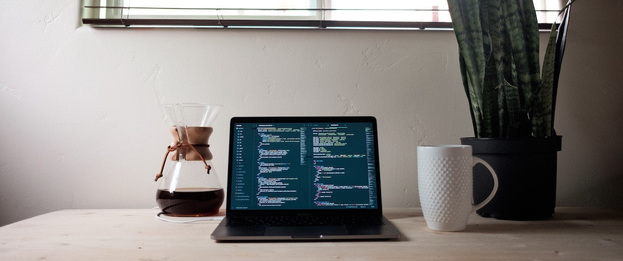 Follow This 3-Step Process to Hire the Web Developer of Your Dreams