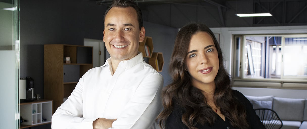 Determination and Devotion: How Two Entrepreneurs Changed the Ecommerce Industry in Mexico