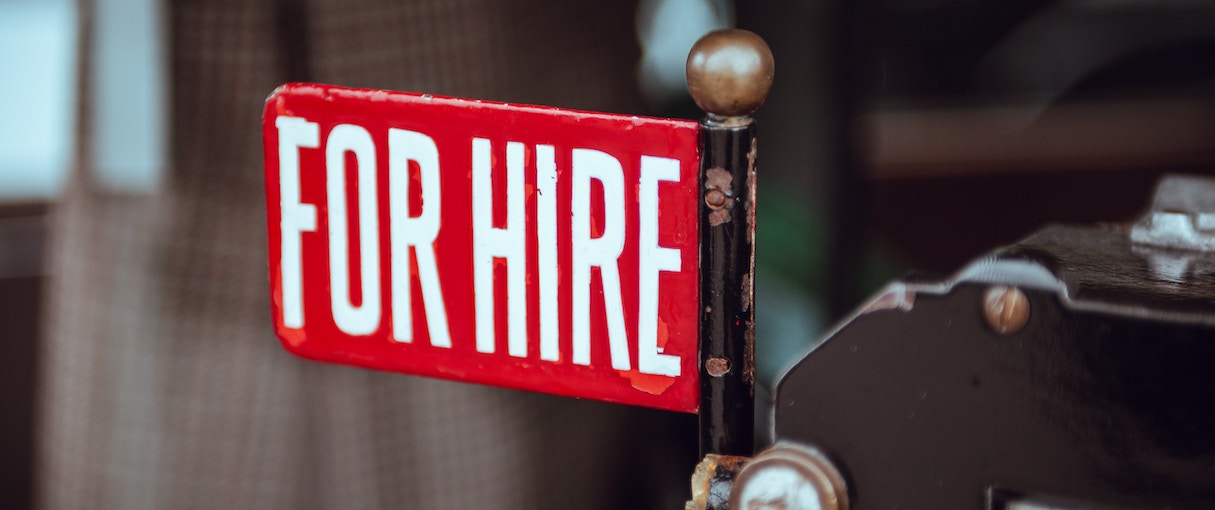 How to Hire Employees: The Essential List of Resources for Agency Owners