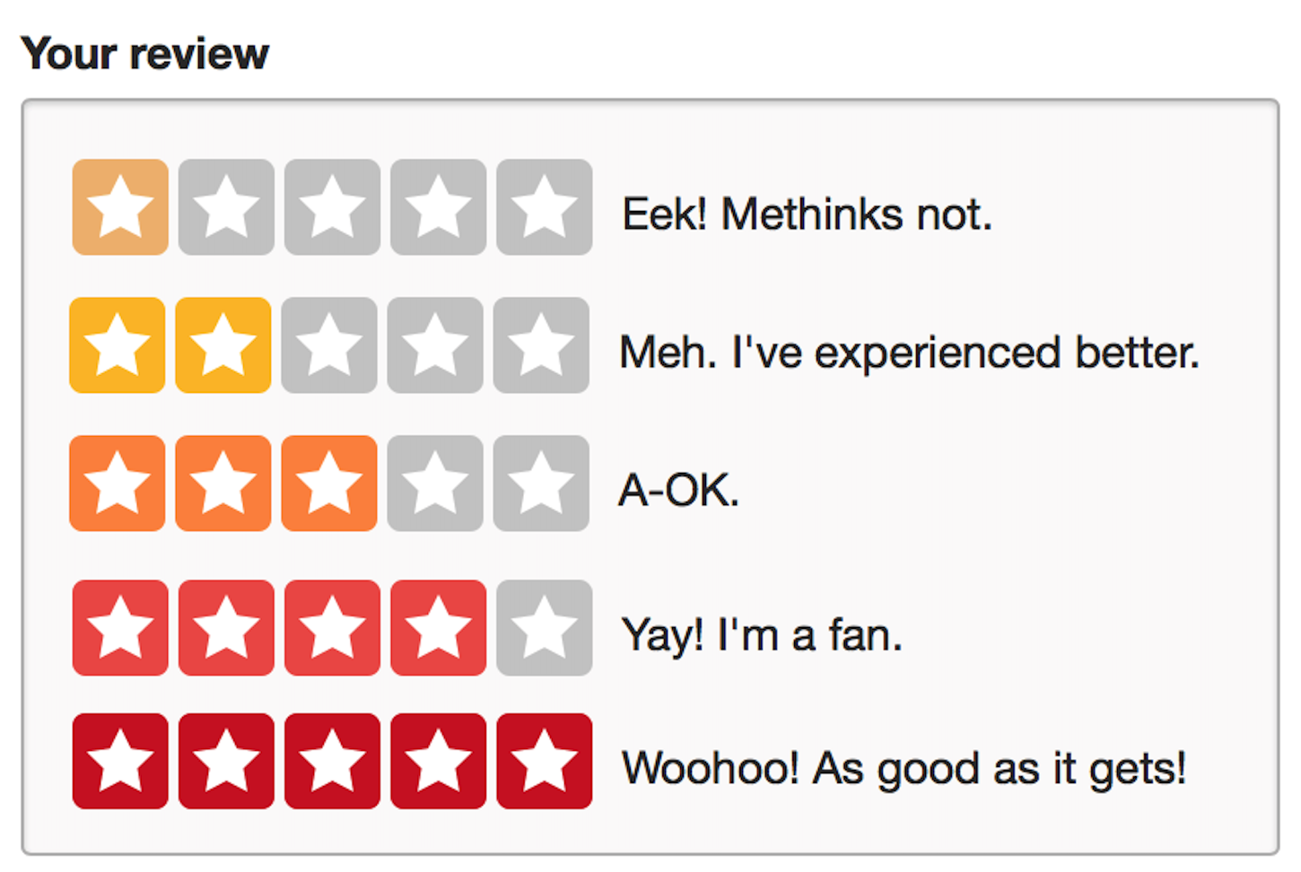 humor-in-design-yelp-reviews