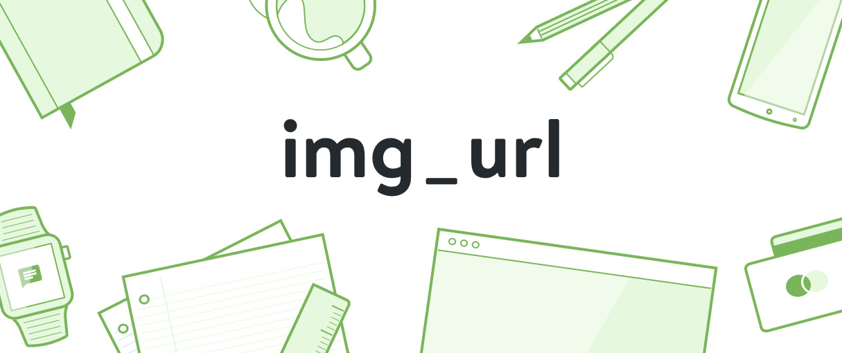 The img_url Filter Just Got 10x Better