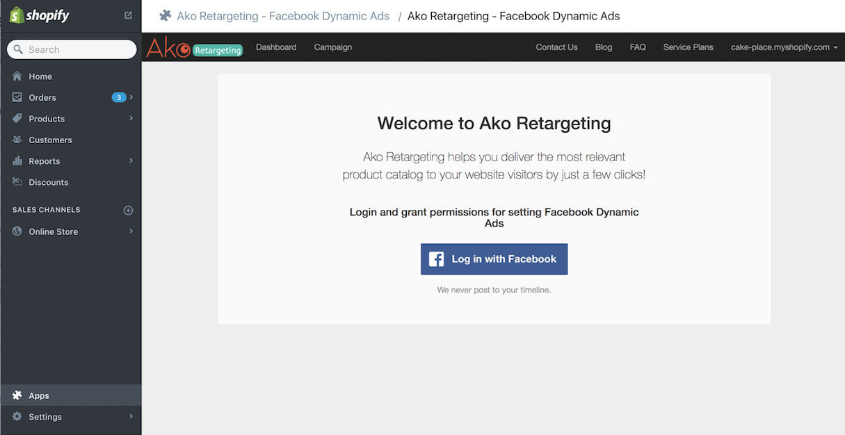 How to Improve Your App's Design and Gain More Users: Ako Retargeting