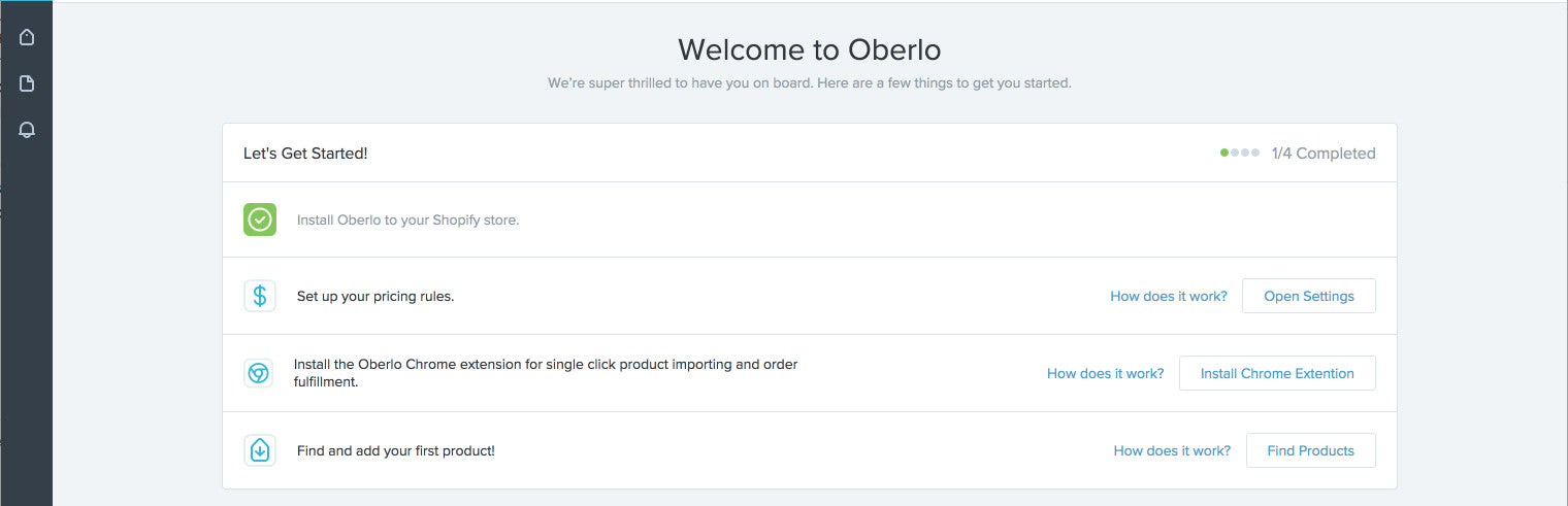 How to Improve Your App's Design and Gain More Users: Oberlo