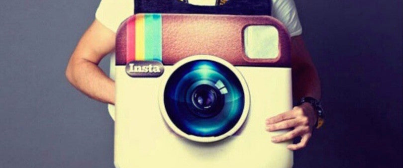 How To Help Your Clients Monetize Instagram
