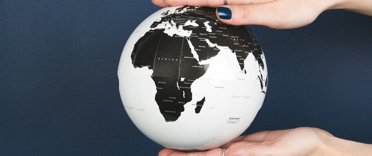 International Market Research: What You Need to Know Before Working with Clients Across Borders