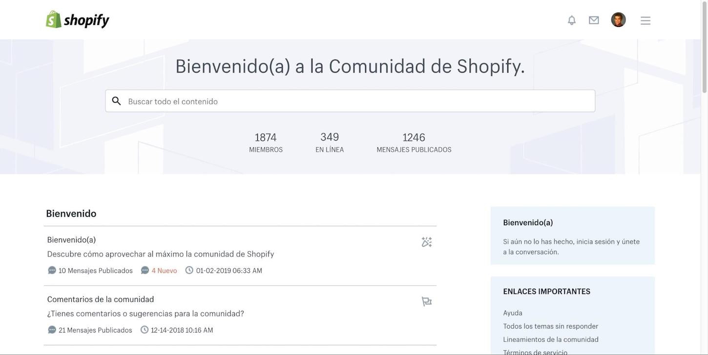 introducing-shopify-community-multilingual