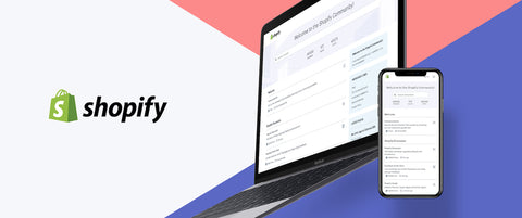 https://cdn.shopify.com/s/files/1/0533/2089/files/introducing-shopify-community_02f2a535-d8e4-476d-94d5-3e9d2ac34060_large