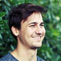 Jordan Liddle, Getting Started with GraphQL on Shopify