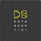 machine learning podcast: data skeptic