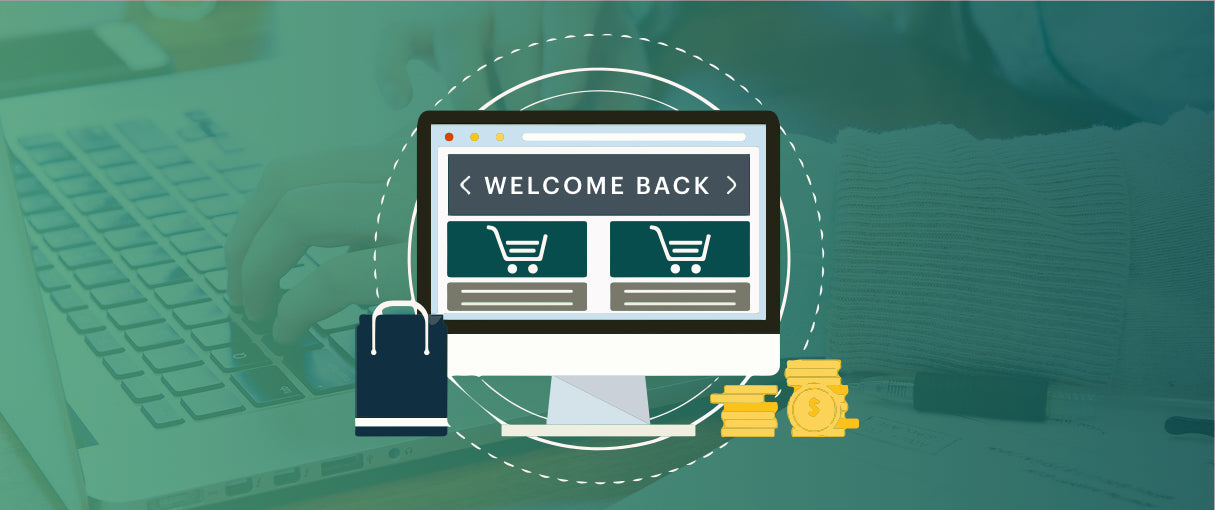 When Should You Personalize The Ecommerce Experience?