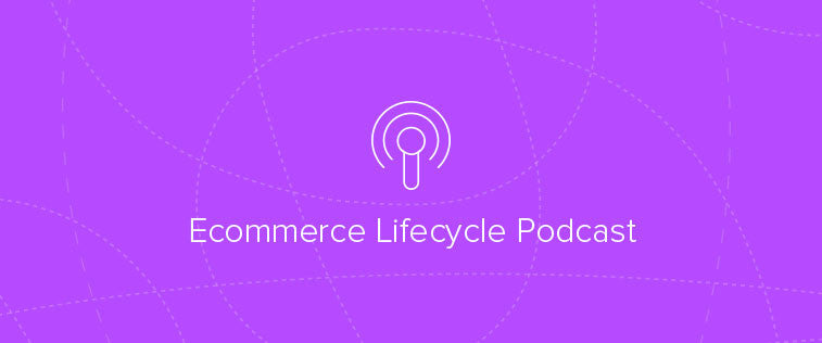 PODCAST: How to Convert Your Client's Visitors Into Customers