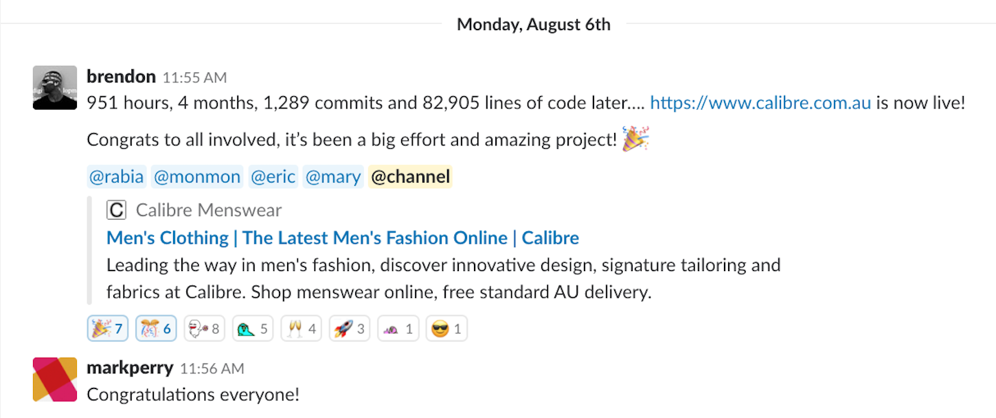 project-management-process-slack