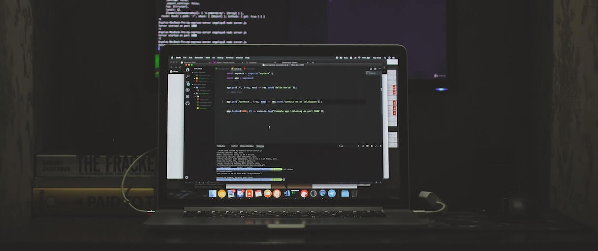 React Native accessibility