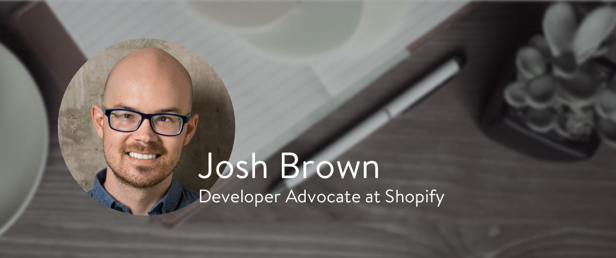 [Free Webinar] Building Commerce into Mobile Apps with Shopify's Android Buy SDK