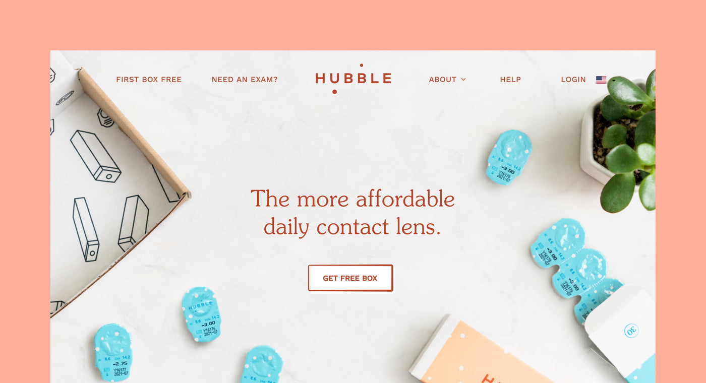 shopify commerce awards 2017 honorable mentions: Athletics