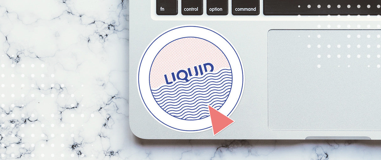 Enhancing the Ecommerce Experience: Recent Updates to Shopify's Online Store and Liquid