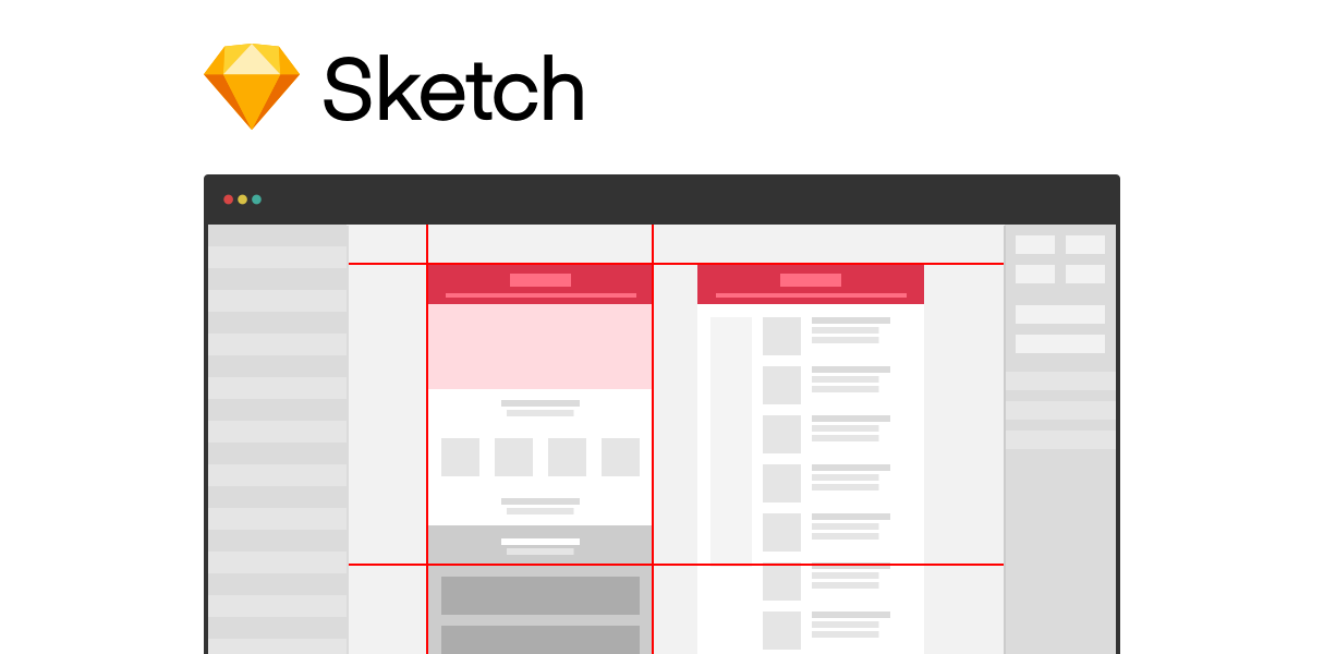 Shopify Plus Partner Createur: Sketch