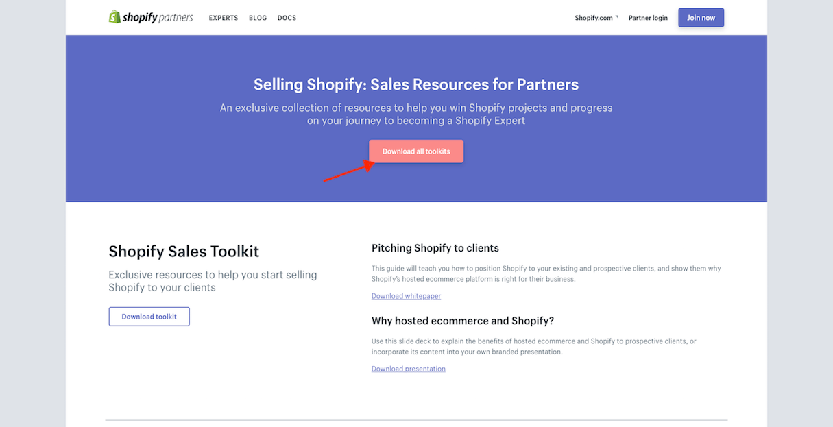 shopify-shipping-toolkit-sales-resources