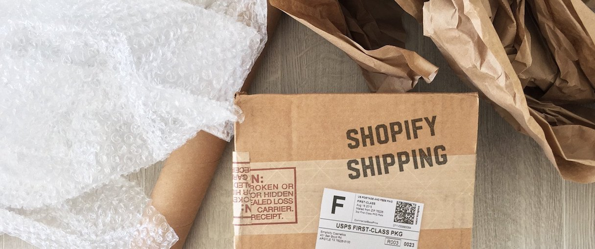 Introducing the Shopify Shipping Toolkit: A Sales Resource for Shopify Partners