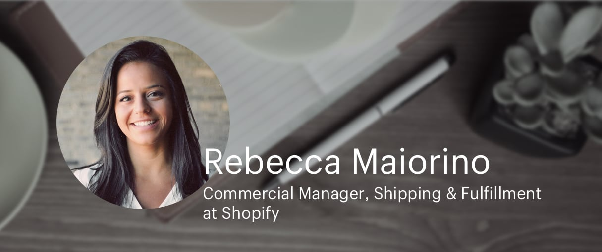 [Free Webinar] Shopify Shipping 101: How to Pitch Shopify Shipping to Clients