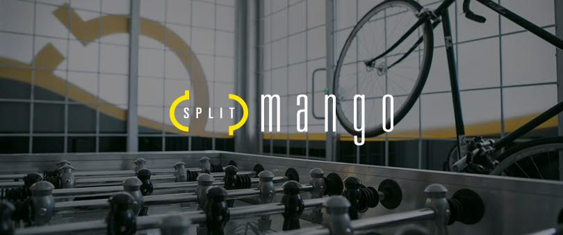 Partner Spotlight: SplitMango Gets Flexible With Namaste TV
