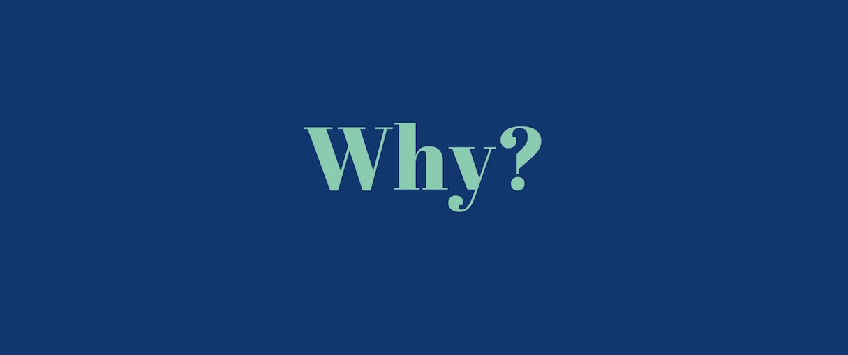 Get to the Heart of Your Clients' Ecommerce Dilemmas With the 5 Whys
