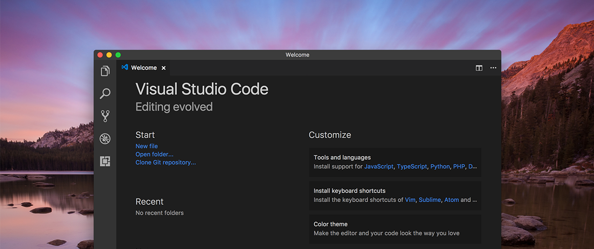 visual studio code shortcuts dont work