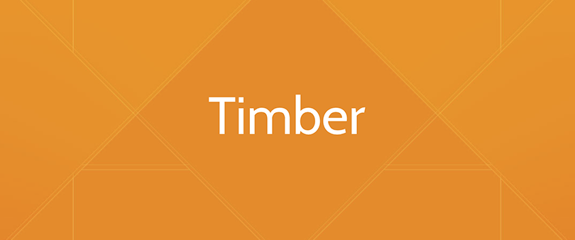 How to Get the Most out of the Timber Theme Framework