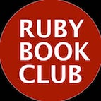 top 10 podcasts: ruby book club