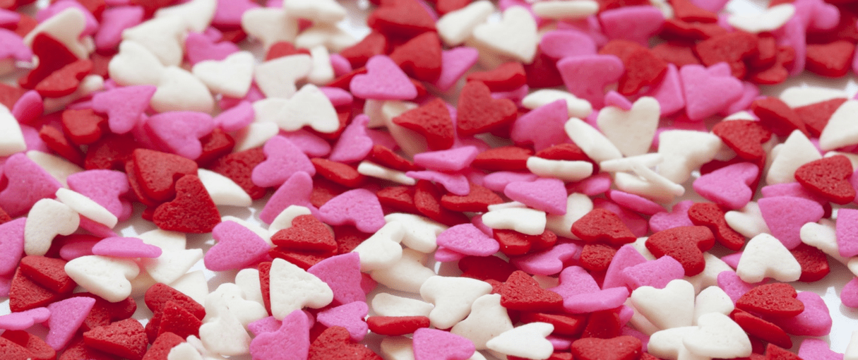 10 Ways to Improve User Engagement for Your App This Valentine's Day