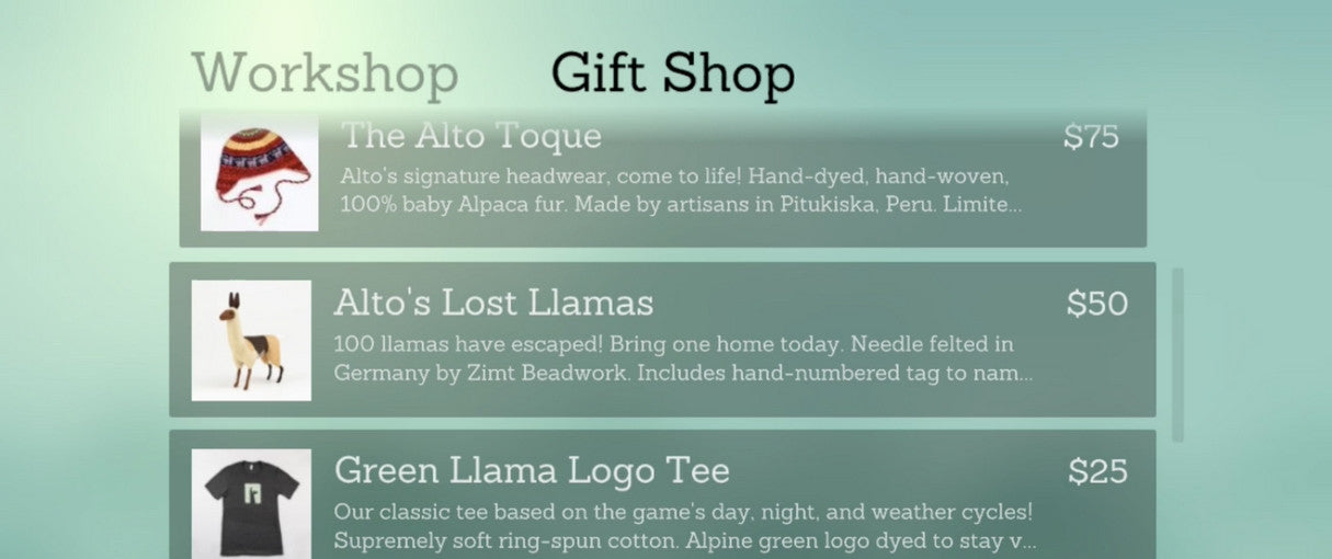 How to Embed Shopify Stores into your Unity Mobile Games