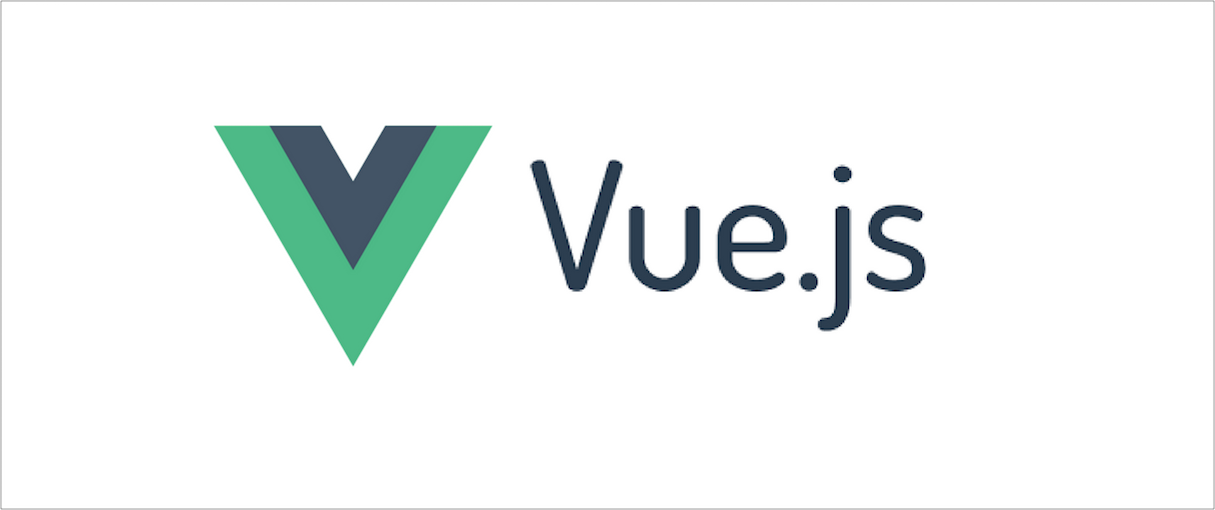 Vue.js Tutorial — A Guide on Prototyping Web Apps