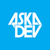 Web Design and Development YouTube Channels: Ask a Dev
