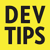 Web Design and Development YouTube Channels: DevTips