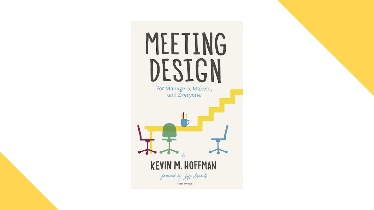 web-design-books-2018-meeting-design