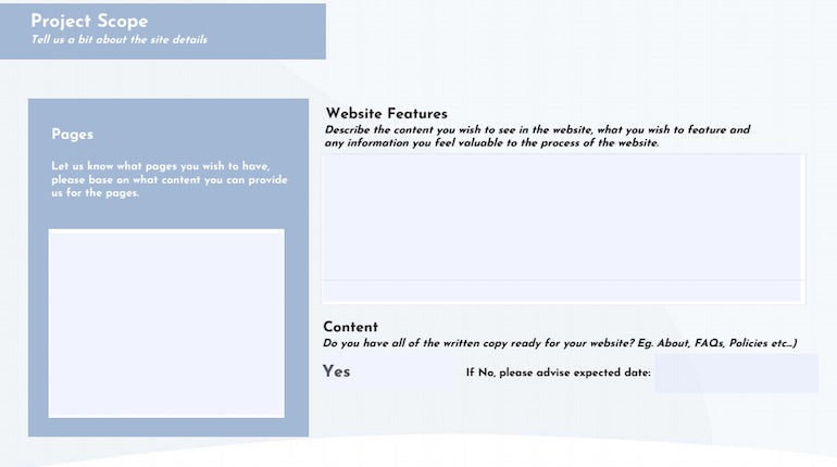 The Complete Guide To Web Design Project Management