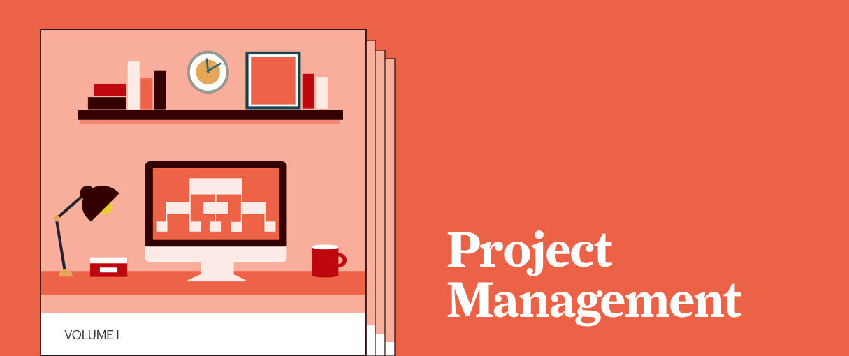 [Free Ebook] Project Management: Planning Your Web Design Workflow