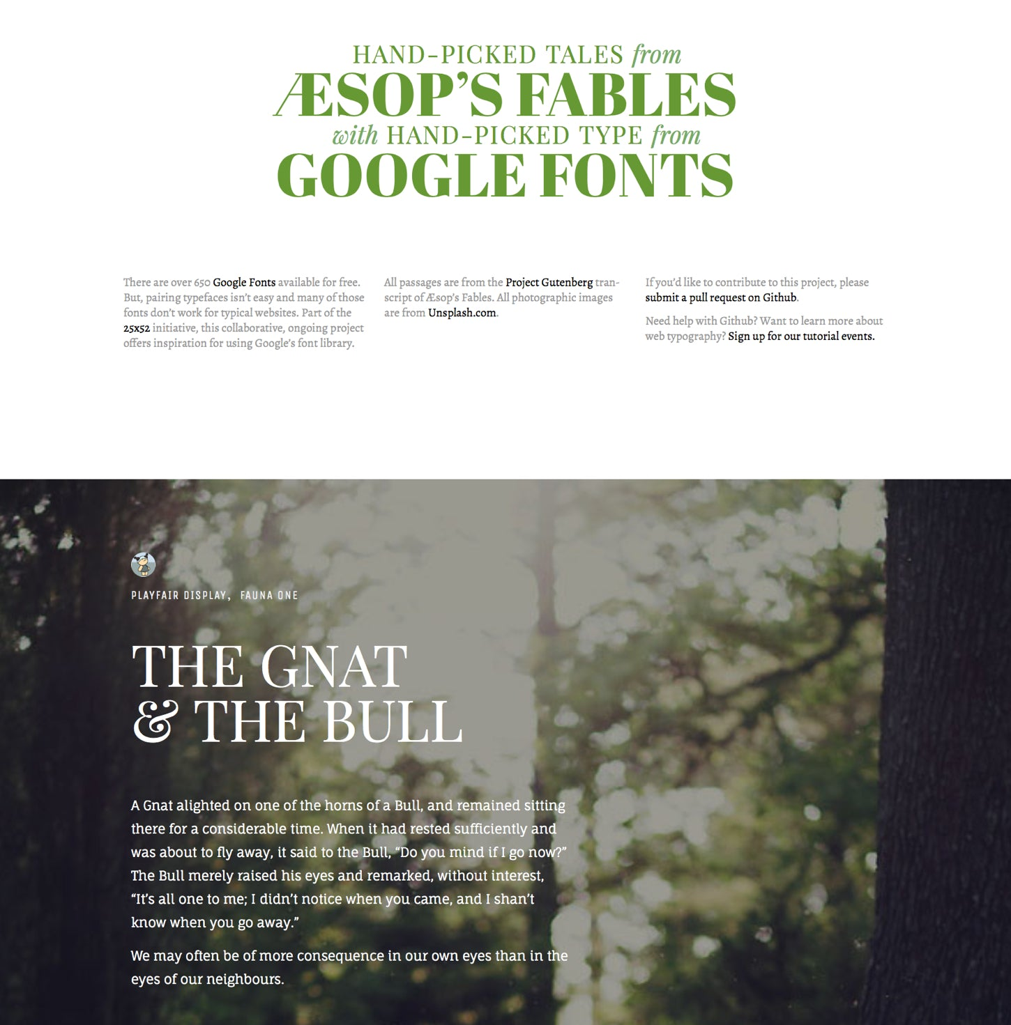 how to use web fonts in your store how to use web fonts in you store pairing web fonts