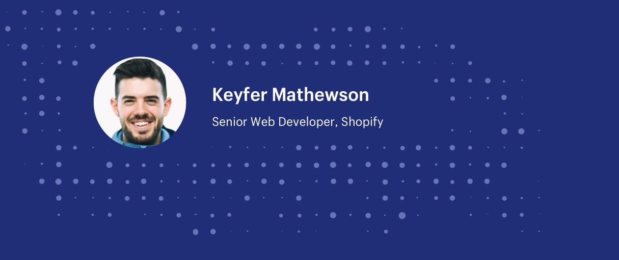 [Free Webinar] Migrating Your Clients From WooCommerce to Shopify: Why and How to Make the Move