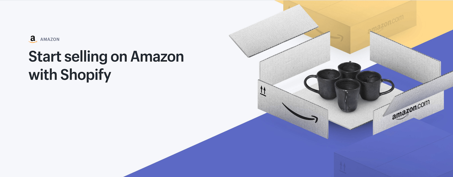 what's new: amazon