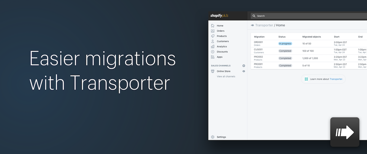 whats-new-2018-transporter-app-for-migrations